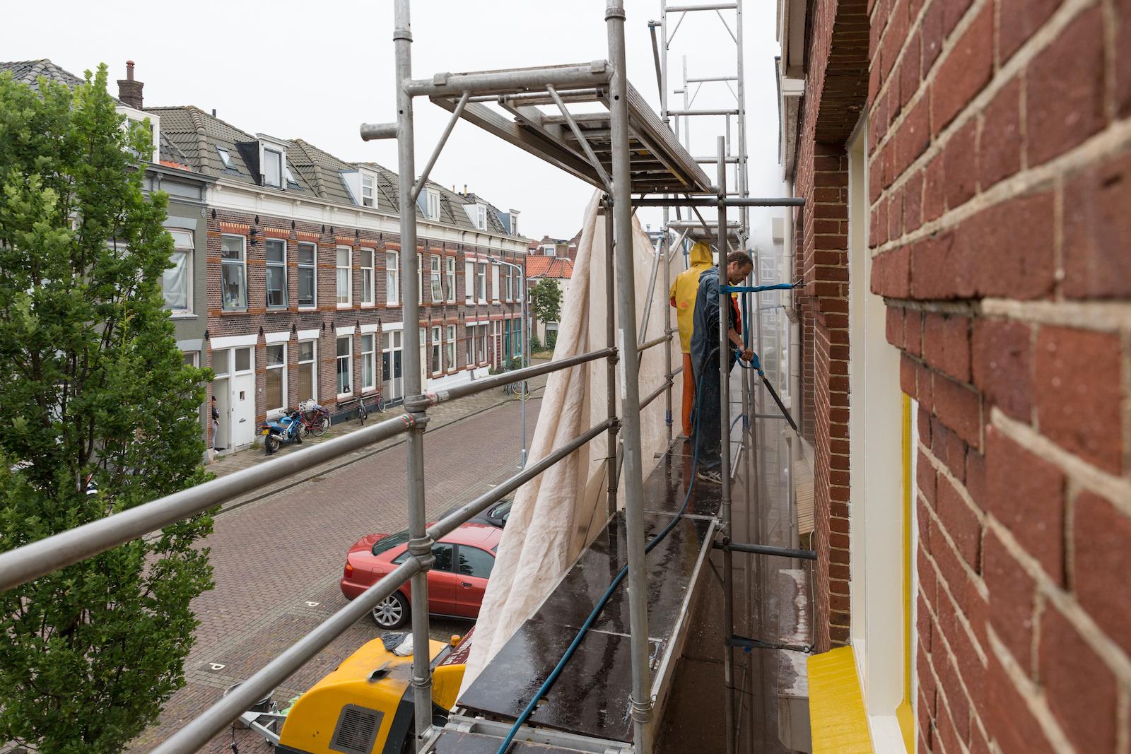 RWC-De Landmeter Kasteelstraat Vlissingen-2305